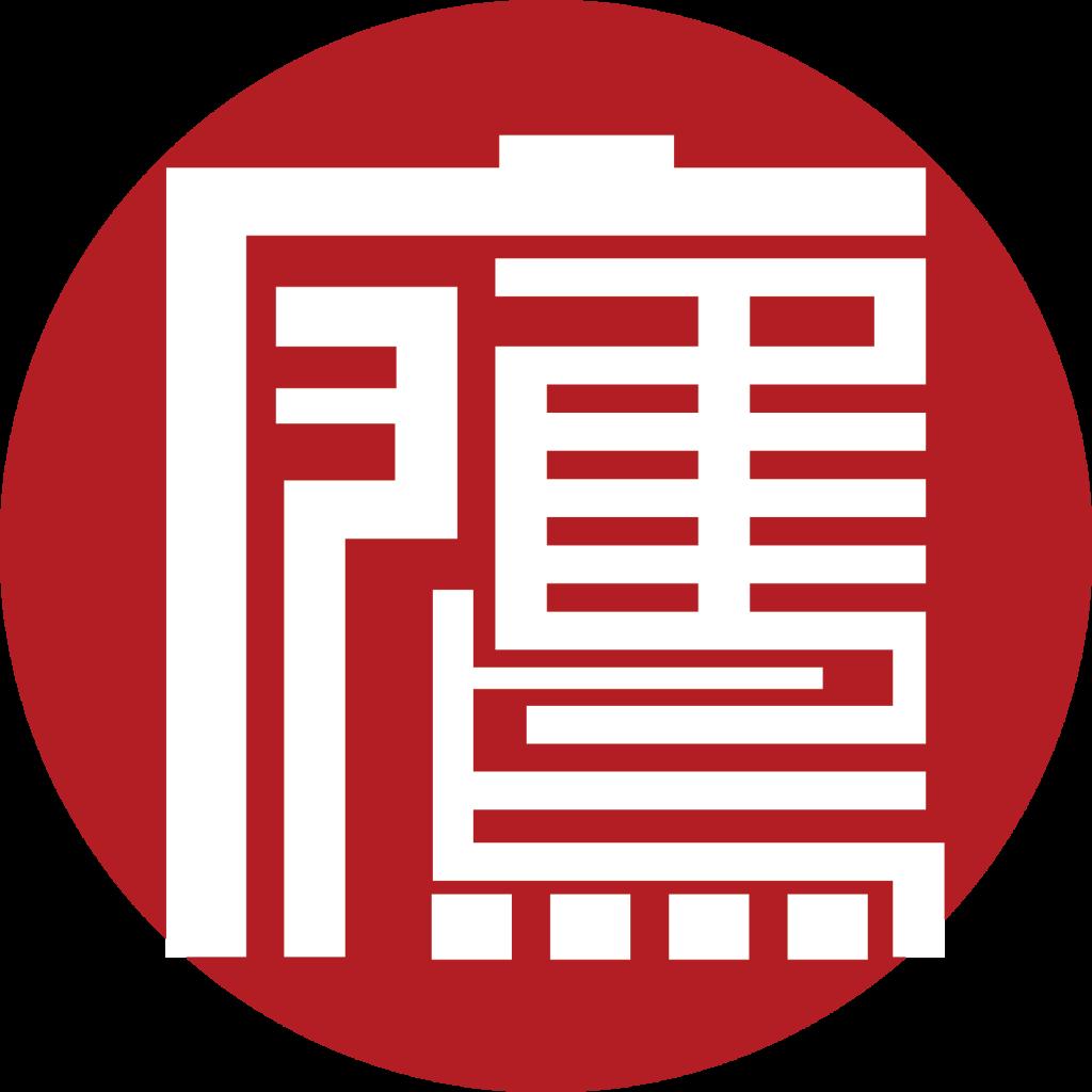 takamaru-logo
